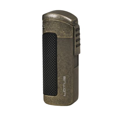 Lotus Ceo Lighter Pewter-LG-LTS-CEOPEW - 400