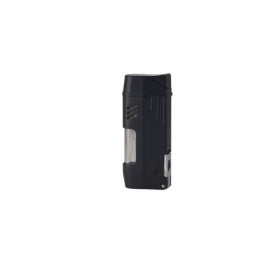 Vector Delta Black Matte-LG-VEC-DELTABLK - 400