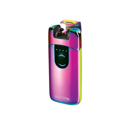 Vector Electron Prizm Arc Lighter-LG-VEC-ELEC12 - 400