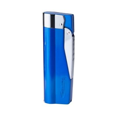 Vector Prizm Sparkle Blue-LG-VEC-PRISPBL - 400