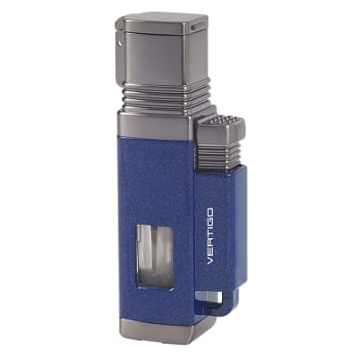 Vertigo Churchill Lighter Blue - LG-VRT-CHURBLU