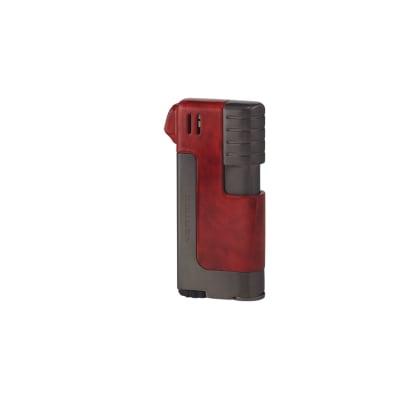 Vertigo Governor Pipe Lighter Marble - LG-VRT-GOVMAR
