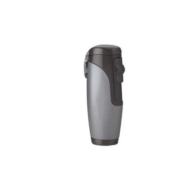 Titan Chrome Triple Torch-LG-VRT-TITCHR - 400