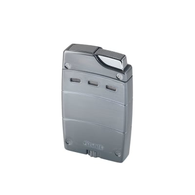 Xikar Ultra Single Flame-LG-XIK-577G2 - 400