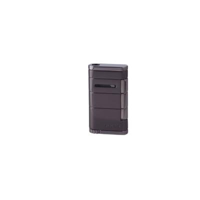 Xikar Allume Stealth - LG-XIK-A531G2
