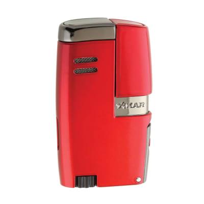 Xikar Vitara Daytona Red - LG-XIK-VITRED