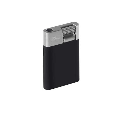 Zino ZS Jetflame Lighter Black - LG-ZIN-ZSBLK