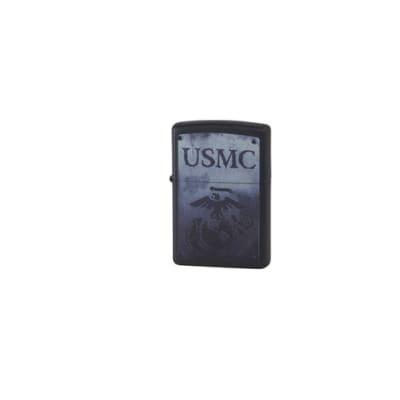 Zippo USMC - LG-ZIP-28744