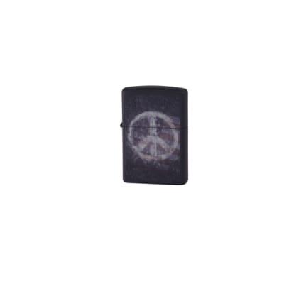 Zippo Peace Design - LG-ZIP-28864