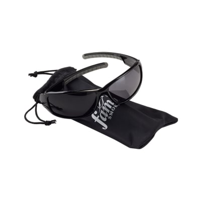 Polarized Sunglasses-MI-LTS-SUNGLASS - 400
