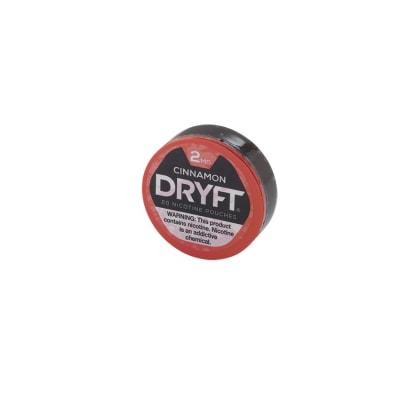 Dryft Cinnamon 2MG (1) - NP-DFT-CIN2MGZ