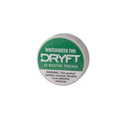Dryft Wintergreen 7MG (1) - NP-DFT-WIN7MGZ