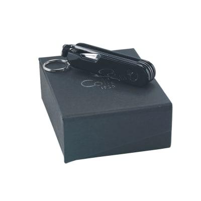 Colibri Pipe Tool Black - PI-COL-PT100C1