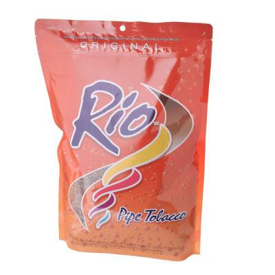 Rio Pipe Tobacco Regular 12oz.-TB-RIO-REG12 - 400