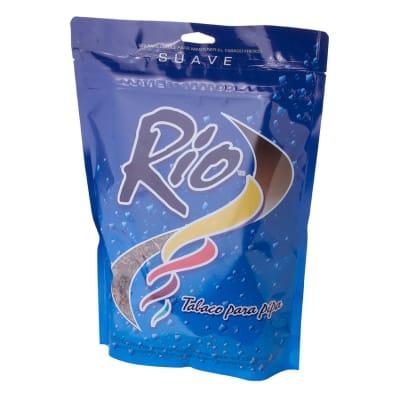 Rio Pipe Tobacco Smooth 12oz.-TB-RIO-SMOO12 - 400