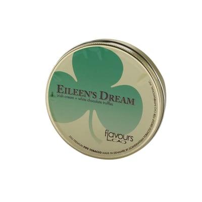 CAO Eileen's Dream 50g Pipe Tobacco Tin - TC-CAF-EILE50Z
