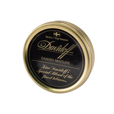 Davidoff Danish Mixture - TC-DAV-DANMIX